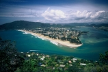beach;coast;estuary;inlet;lagoon;sand;tidal;tide;tides;water;waterfront