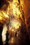 cave;caves;caving;nature;potholing;stalactite;stalactites;stalagmite;stalagmites;under-ground;underground