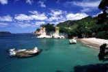 beach;beaches;cave;caves;erosion;sand;sea-cave;seascape;seascapes;tourism;water;waterfront