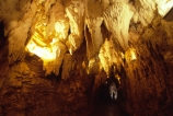 cave;caves;caving;nature;potholing;stalactite;stalactites;stalagmite;stalagmites;tourism;tourist;under-ground;underground