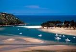 beaches;boat;boats;estuaries;estuary;harbor;harbors;harbour;harbours;moor;mooring;sea;shelter