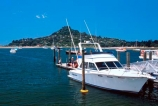 beach;beaches;boat;boats;coast;coastal;dock;docked;harbor;harbors;harbour;harbours;hill;moor;moored;mooring;ocean;pier;sea;wharf;wharves