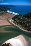 climb;coast;coastal;harbor;harbors;harbour;harbours;historic;legend;maori;ocean;oceans;pa;pa-site;Pacific;sea;view