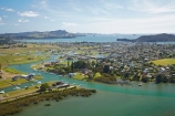 3306;aerial;aerial-photo;aerial-photograph;aerial-photographs;aerial-photography;aerial-photos;aerial-view;aerial-views;aerials;canal;canals;coast;coastal;coastline;coastlines;coasts;coromandel;coromandel-peninsula;estuaries;estuary;foreshore;harbor;harbors;harbour;harbours;inlet;inlets;island;lagoon;lagoons;N.I.;N.Z.;new;New-Zealand;NI;north;North-Is;north-is.;North-Island;NZ;ocean;oceans;peninsula;sea;shore;shoreline;shorelines;shores;tidal;tide;Waikato;water;waterway;waterways;whitianga;Whitianga-Harbor;Whitianga-Harbour;Whitianga-Waterways;zealand