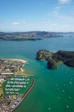 3346;aerial;aerial-photo;aerial-photograph;aerial-photographs;aerial-photography;aerial-photos;aerial-view;aerial-views;aerials;boat;boat-harbor;boat-harbors;boat-harbour;boat-harbours;boats;coast;coastal;coastline;coastlines;coasts;coromandel;coromandel-peninsula;cruiser;Cruisers;estuaries;estuary;Ferry-Landing;foreshore;harbor;harbors;harbour;harbours;inlet;inlets;island;lagoon;lagoons;launch;launches;marina;marinas;Mercury-Bay;N.I.;N.Z.;new;New-Zealand;NI;north;North-Is;north-is.;North-Island;NZ;ocean;oceans;peninsula;sea;shore;shoreline;shorelines;shores;tidal;tide;Waikato;water;whitianga;Whitianga-Harbor;Whitianga-Harbour;Whitianga-Marina;yacht;yachts;zealand