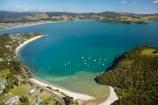 3368;aerial;aerial-photo;aerial-photograph;aerial-photographs;aerial-photography;aerial-photos;aerial-view;aerial-views;aerials;beach;beaches;coast;coastal;coastline;coastlines;coasts;coromandel;coromandel-peninsula;Flaxmill-Bay;foreshore;island;Maramaratotara-Bay;Mercury-Bay;N.I.;N.Z.;new;New-Zealand;NI;north;North-Is;north-is.;North-Island;NZ;ocean;peninsula;sand;sandy;sea;shore;shoreline;shorelines;shores;Waikato;water;Whakapenui-Point;Whakapenui-Pt;zealand