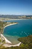 3371;aerial;aerial-photo;aerial-photograph;aerial-photographs;aerial-photography;aerial-photos;aerial-view;aerial-views;aerials;beach;beaches;boat;boats;coast;coastal;coastline;coastlines;coasts;coromandel;coromandel-peninsula;Flaxmill-Bay;foreshore;island;Maramaratotara-Bay;Mercury-Bay;moored;mooring;N.I.;N.Z.;new;New-Zealand;NI;north;North-Is;north-is.;North-Island;NZ;ocean;peninsula;sand;sandy;sea;shore;shoreline;shorelines;shores;Waikato;water;Whakapenui-Point;Whakapenui-Pt;yacht;yachts;zealand