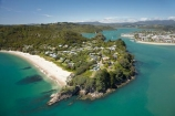 3833;aerial;aerial-photo;aerial-photograph;aerial-photographs;aerial-photography;aerial-photos;aerial-view;aerial-views;aerials;and;bay;beach;beaches;coast;coastal;coastline;coastlines;coasts;coromandel;coromandel-peninsula;estuaries;estuary;Ferry-Landing;flaxmill;Flaxmill-Bay;foreshore;harbor;harbors;harbour;harbours;inlet;inlets;island;lagoon;lagoons;Maramaratotara-Bay;Mercury-Bay;N.I.;N.Z.;new;New-Zealand;NI;north;North-Is;north-is.;North-Island;NZ;ocean;oceans;peninsula;point;sand;sandy;sea;shore;shoreline;shorelines;shores;tidal;tide;Waikato;water;whakapenui;Whakapenui-Point;Whakapenui-Pt;whitianga;Whitianga-Harbor;Whitianga-Harbour;zealand