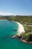 3835;aerial;aerial-photo;aerial-photograph;aerial-photographs;aerial-photography;aerial-photos;aerial-view;aerial-views;aerials;and;bay;beach;beaches;coast;coastal;coastline;coastlines;coasts;coromandel;coromandel-peninsula;flaxmill;Flaxmill-Bay;foreshore;harbor;harbors;harbour;harbours;island;Maramaratotara-Bay;Mercury-Bay;N.I.;N.Z.;new;New-Zealand;NI;north;North-Is;north-is.;North-Island;NZ;ocean;oceans;peninsula;point;sand;sandy;sea;shore;shoreline;shorelines;shores;Waikato;water;whakapenui;Whakapenui-Point;Whakapenui-Pt;whitianga;Whitianga-Harbour;zealand