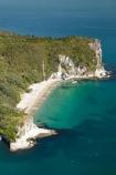 3377;aerial;aerial-photo;aerial-photograph;aerial-photographs;aerial-photography;aerial-photos;aerial-view;aerial-views;aerials;beach;beaches;bluff;bluffs;cliff;cliffs;coast;coastal;coastline;coastlines;coasts;Cooks-Bay;coromandel;coromandel-peninsula;foreshore;island;Lonely-Bay;Mercury-Bay;N.I.;N.Z.;new;New-Zealand;NI;north;North-Is;north-is.;North-Island;NZ;ocean;peninsula;sand;sandy;sea;Shakespeare-Cliff;Shakespeares-Cliff;shore;shoreline;shorelines;shores;Waikato;water;zealand