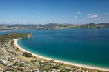 3382;aerial;aerial-photo;aerial-photograph;aerial-photographs;aerial-photography;aerial-photos;aerial-view;aerial-views;aerials;beach;beaches;coast;coastal;coastline;coastlines;coasts;Cooks-Bay;Cooks-Beach;Cooks-Bay;Cooks-Beach;coromandel;coromandel-peninsula;foreshore;island;Mercury-Bay;N.I.;N.Z.;new;New-Zealand;NI;north;North-Is;north-is.;North-Island;NZ;ocean;peninsula;sand;sandy;sea;shore;shoreline;shorelines;shores;Waikato;water;zealand