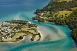 3392;aerial;aerial-photo;aerial-photograph;aerial-photographs;aerial-photography;aerial-photos;aerial-view;aerial-views;aerials;coast;coastal;coastline;coastlines;coasts;Cooks-Bay;Cooks-Beach;Cooks-Bay;Cooks-Beach;coromandel;coromandel-peninsula;estuaries;estuary;foreshore;inlet;inlets;island;lagoon;lagoons;Mercury-Bay;N.I.;N.Z.;new;New-Zealand;NI;north;North-Is;north-is.;North-Island;NZ;ocean;peninsula;Purangi-Estuary;sea;shore;shoreline;shorelines;shores;tidal;tide;Waikato;water;zealand