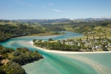 3800;aerial;aerial-photo;aerial-photograph;aerial-photographs;aerial-photography;aerial-photos;aerial-view;aerial-views;aerials;beach;beaches;coast;coastal;coastline;coastlines;coasts;Cooks-Bay;Cooks-Beach;Cooks-Bay;Cooks-Beach;coromandel;coromandel-peninsula;estuaries;estuary;foreshore;inlet;inlets;island;lagoon;lagoons;Mercury-Bay;N.I.;N.Z.;new;New-Zealand;NI;north;North-Is;north-is.;North-Island;NZ;ocean;peninsula;Purangi-Estuary;sand;sandy;sea;shore;shoreline;shorelines;shores;tidal;tide;Waikato;water;zealand