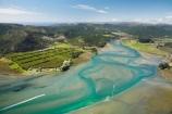 3537;aerial;aerial-photo;aerial-photograph;aerial-photographs;aerial-photography;aerial-photos;aerial-view;aerial-views;aerials;coast;coastal;coastline;coastlines;coasts;coromandel;coromandel-peninsula;estuaries;estuary;foreshore;inlet;inlets;island;lagoon;lagoons;N.I.;N.Z.;new;New-Zealand;NI;north;North-Is;north-is.;North-Island;NZ;ocean;Pauanui;peninsula;sea;shore;shoreline;shorelines;shores;Tairua;Tairua-Harbor;Tairua-Harbour;tidal;tide;Waikato;water;zealand