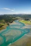 3538;aerial;aerial-photo;aerial-photograph;aerial-photographs;aerial-photography;aerial-photos;aerial-view;aerial-views;aerials;coast;coastal;coastline;coastlines;coasts;coromandel;coromandel-peninsula;estuaries;estuary;foreshore;inlet;inlets;island;lagoon;lagoons;N.I.;N.Z.;new;New-Zealand;NI;north;North-Is;north-is.;North-Island;NZ;ocean;Pauanui;peninsula;sea;shore;shoreline;shorelines;shores;Tairua;Tairua-Harbor;Tairua-Harbour;tidal;tide;Waikato;water;zealand
