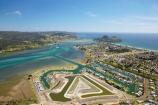 3548;aerial;aerial-photo;aerial-photograph;aerial-photographs;aerial-photography;aerial-photos;aerial-view;aerial-views;aerials;canal;canals;coast;coastal;coastline;coastlines;coasts;coromandel;coromandel-peninsula;estuaries;estuary;foreshore;inlet;inlets;island;lagoon;lagoons;luxury-homes;luxury-houses;N.I.;N.Z.;new;New-Zealand;NI;north;North-Is;north-is.;North-Island;NZ;ocean;Pauanui;Pauanui-Airfield;Pauanui-Waterway;Pauanui-Waterways;peninsula;sea;shore;shoreline;shorelines;shores;suburb;suburbia;suburbs;Tairua;Tairua-Harbor;Tairua-Harbour;tidal;tide;Waikato;water;waterfront;waterway;waterways;zealand
