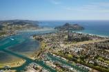 3550;aerial;aerial-photo;aerial-photograph;aerial-photographs;aerial-photography;aerial-photos;aerial-view;aerial-views;aerials;canal;canals;coast;coastal;coastline;coastlines;coasts;coromandel;coromandel-peninsula;estuaries;estuary;expensive-houses;expensive-real-estate;foreshore;inlet;inlets;island;lagoon;lagoons;luxury-homes;luxury-houses;N.I.;N.Z.;new;New-Zealand;NI;north;North-Is;north-is.;North-Island;NZ;ocean;Paku-Hill;Pauanui;Pauanui-Airfield;Pauanui-Waterway;Pauanui-Waterways;peninsula;sea;shore;shoreline;shorelines;shores;suburb;suburbia;suburbs;Tairua;Tairua-Harbor;Tairua-Harbour;tidal;tide;Waikato;water;waterfront;waterway;waterways;zealand