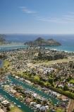 3551;aerial;aerial-photo;aerial-photograph;aerial-photographs;aerial-photography;aerial-photos;aerial-view;aerial-views;aerials;canal;canals;coast;coastal;coastline;coastlines;coasts;coromandel;coromandel-peninsula;expensive-houses;expensive-real-estate;foreshore;island;luxury-homes;luxury-houses;N.I.;N.Z.;new;New-Zealand;NI;north;North-Is;north-is.;North-Island;NZ;ocean;Paku-Hill;Pauanui;Pauanui-Airfield;Pauanui-Waterway;Pauanui-Waterways;peninsula;sea;shore;shoreline;shorelines;shores;suburb;suburbia;suburbs;Tairua;Tairua-Harbor;Tairua-Harbour;Waikato;water;waterfront;waterway;waterways;zealand