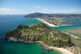 3583;aerial;aerial-photo;aerial-photograph;aerial-photographs;aerial-photography;aerial-photos;aerial-view;aerial-views;aerials;beach;beaches;coast;coastal;coastline;coastlines;coasts;coromandel;coromandel-peninsula;estuaries;estuary;foreshore;inlet;inlets;island;lagoon;lagoons;N.I.;N.Z.;new;New-Zealand;NI;north;North-Is;north-is.;North-Island;NZ;ocean;oceans;Paku-Hill;Pauanui;Pauanui-Beach;peninsula;Royal-Billy-Point;Royal-Billy-Pt;sand;sandy;sea;seas;shore;shoreline;shorelines;shores;Tairua;Tairua-Harbor;Tairua-Harbour;tidal;tide;Waikato;water;zealand