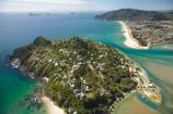 3589;aerial;aerial-photo;aerial-photograph;aerial-photographs;aerial-photography;aerial-photos;aerial-view;aerial-views;aerials;beach;beaches;coast;coastal;coastline;coastlines;coasts;coromandel;coromandel-peninsula;estuaries;estuary;foreshore;inlet;inlets;island;lagoon;lagoons;N.I.;N.Z.;new;New-Zealand;NI;north;North-Is;north-is.;North-Island;NZ;ocean;oceans;Paku-Hill;Pauanui;Pauanui-Beach;peninsula;Royal-Billy-Point;Royal-Billy-Pt;sand;sandy;sea;seas;shore;shoreline;shorelines;shores;Tairua;Tairua-Harbor;Tairua-Harbour;tidal;tide;Waikato;water;zealand