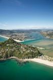 3582;aerial;aerial-photo;aerial-photograph;aerial-photographs;aerial-photography;aerial-photos;aerial-view;aerial-views;aerials;beach;beaches;coast;coastal;coastline;coastlines;coasts;coromandel;coromandel-peninsula;estuaries;estuary;foreshore;inlet;inlets;island;lagoon;lagoons;N.I.;N.Z.;new;New-Zealand;NI;north;North-Is;north-is.;North-Island;NZ;ocean;oceans;Paku-Hill;Pauanui;Pauanui-Beach;peninsula;sand;sandy;sea;seas;shore;shoreline;shorelines;shores;Tairua;Tairua-Harbor;Tairua-Harbour;tidal;tide;Waikato;water;zealand