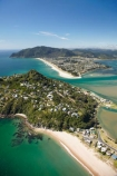 3585;aerial;aerial-photo;aerial-photograph;aerial-photographs;aerial-photography;aerial-photos;aerial-view;aerial-views;aerials;beach;beaches;coast;coastal;coastline;coastlines;coasts;coromandel;coromandel-peninsula;estuaries;estuary;foreshore;inlet;inlets;island;lagoon;lagoons;N.I.;N.Z.;new;New-Zealand;NI;north;North-Is;north-is.;North-Island;NZ;ocean;oceans;Paku-Hill;Pauanui;Pauanui-Beach;peninsula;Royal-Billy-Point;Royal-Billy-Pt;sand;sandy;sea;seas;shore;shoreline;shorelines;shores;Tairua;Tairua-Harbor;Tairua-Harbour;tidal;tide;Waikato;water;zealand