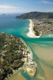 3590;aerial;aerial-photo;aerial-photograph;aerial-photographs;aerial-photography;aerial-photos;aerial-view;aerial-views;aerials;beach;beaches;coast;coastal;coastline;coastlines;coasts;coromandel;coromandel-peninsula;estuaries;estuary;foreshore;inlet;inlets;island;lagoon;lagoons;N.I.;N.Z.;new;New-Zealand;NI;north;North-Is;north-is.;North-Island;NZ;ocean;oceans;Paku-Hill;Pauanui;Pauanui-Beach;peninsula;Royal-Billy-Point;Royal-Billy-Pt;sand;sandy;sea;seas;shore;shoreline;shorelines;shores;Tairua;Tairua-Harbor;Tairua-Harbour;tidal;tide;Waikato;water;zealand