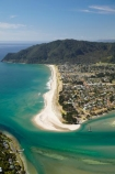 3591;aerial;aerial-photo;aerial-photograph;aerial-photographs;aerial-photography;aerial-photos;aerial-view;aerial-views;aerials;beach;beaches;coast;coastal;coastline;coastlines;coasts;coromandel;coromandel-peninsula;estuaries;estuary;foreshore;inlet;inlets;island;lagoon;lagoons;N.I.;N.Z.;new;New-Zealand;NI;north;North-Is;north-is.;North-Island;NZ;ocean;oceans;Pauanui;Pauanui-Beach;peninsula;Royal-Billy-Point;Royal-Billy-Pt;sand;sandy;sea;seas;shore;shoreline;shorelines;shores;Tairua;Tairua-Harbor;Tairua-Harbour;tidal;tide;Waikato;water;zealand