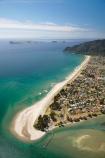 3596;aerial;aerial-photo;aerial-photograph;aerial-photographs;aerial-photography;aerial-photos;aerial-view;aerial-views;aerials;beach;beaches;coast;coastal;coastline;coastlines;coasts;coromandel;coromandel-peninsula;estuaries;estuary;foreshore;inlet;inlets;island;lagoon;lagoons;N.I.;N.Z.;new;New-Zealand;NI;north;North-Is;north-is.;North-Island;NZ;ocean;oceans;Pauanui;Pauanui-Beach;peninsula;Royal-Billy-Point;Royal-Billy-Pt;sand;sandy;sea;seas;shore;shoreline;shorelines;shores;Tairua;Tairua-Harbor;Tairua-Harbour;tidal;tide;Waikato;water;zealand