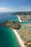3620;aerial;aerial-photo;aerial-photograph;aerial-photographs;aerial-photography;aerial-photos;aerial-view;aerial-views;aerials;beach;beaches;coast;coastal;coastline;coastlines;coasts;coromandel;coromandel-peninsula;estuaries;estuary;foreshore;inlet;inlets;island;lagoon;lagoons;N.I.;N.Z.;new;New-Zealand;NI;north;North-Is;north-is.;North-Island;NZ;ocean;oceans;Paku-Hill;Pauanui;Pauanui-Beach;peninsula;Royal-Billy-Point;Royal-Billy-Pt;sand;sandy;sea;seas;shore;shoreline;shorelines;shores;Tairua;Tairua-Harbor;Tairua-Harbour;tidal;tide;Waikato;water;zealand