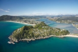 3578;aerial;aerial-photo;aerial-photograph;aerial-photographs;aerial-photography;aerial-photos;aerial-view;aerial-views;aerials;beach;beaches;coast;coastal;coastline;coastlines;coasts;coromandel;coromandel-peninsula;estuaries;estuary;foreshore;inlet;inlets;island;lagoon;lagoons;N.I.;N.Z.;new;New-Zealand;NI;north;North-Is;north-is.;North-Island;NZ;ocean;oceans;Paku-Hill;Pauanui;Pauanui-Beach;peninsula;sand;sandy;sea;seas;shore;shoreline;shorelines;shores;Tairua;Tairua-Harbor;Tairua-Harbour;tidal;tide;Waikato;water;zealand