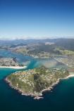 3606;aerial;aerial-photo;aerial-photograph;aerial-photographs;aerial-photography;aerial-photos;aerial-view;aerial-views;aerials;beach;beaches;coast;coastal;coastline;coastlines;coasts;coromandel;coromandel-peninsula;estuaries;estuary;foreshore;inlet;inlets;island;lagoon;lagoons;N.I.;N.Z.;new;New-Zealand;NI;north;North-Is;north-is.;North-Island;NZ;ocean;oceans;Paku-Hill;Pauanui;Pauanui-Beach;peninsula;Royal-Billy-Point;Royal-Billy-Pt;sand;sandy;sea;seas;shore;shoreline;shorelines;shores;Tairua;Tairua-Harbor;Tairua-Harbour;tidal;tide;Waikato;water;zealand