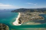 3592;aerial;aerial-photo;aerial-photograph;aerial-photographs;aerial-photography;aerial-photos;aerial-view;aerial-views;aerials;beach;beaches;coast;coastal;coastline;coastlines;coasts;coromandel;coromandel-peninsula;estuaries;estuary;foreshore;inlet;inlets;island;lagoon;lagoons;N.I.;N.Z.;new;New-Zealand;NI;north;North-Is;north-is.;North-Island;NZ;ocean;oceans;Pauanui;Pauanui-Beach;peninsula;Royal-Billy-Point;Royal-Billy-Pt;sand;sandy;sea;seas;shore;shoreline;shorelines;shores;Tairua;Tairua-Harbor;Tairua-Harbour;tidal;tide;Waikato;water;zealand
