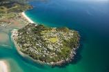 3597;aerial;aerial-photo;aerial-photograph;aerial-photographs;aerial-photography;aerial-photos;aerial-view;aerial-views;aerials;coast;coastal;coastline;coastlines;coasts;coromandel;coromandel-peninsula;estuaries;estuary;foreshore;inlet;inlets;island;lagoon;lagoons;N.I.;N.Z.;new;New-Zealand;NI;north;North-Is;north-is.;North-Island;NZ;ocean;Paku-Hill;peninsula;sea;shore;shoreline;shorelines;shores;Tairua;Tairua-Harbor;Tairua-Harbour;tidal;tide;Waikato;water;zealand