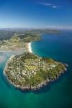 3601;aerial;aerial-photo;aerial-photograph;aerial-photographs;aerial-photography;aerial-photos;aerial-view;aerial-views;aerials;coast;coastal;coastline;coastlines;coasts;coromandel;coromandel-peninsula;estuaries;estuary;foreshore;inlet;inlets;island;lagoon;lagoons;N.I.;N.Z.;new;New-Zealand;NI;north;North-Is;north-is.;North-Island;NZ;ocean;Paku-Hill;peninsula;sea;shore;shoreline;shorelines;shores;Tairua;Tairua-Harbor;Tairua-Harbour;tidal;tide;Waikato;water;zealand