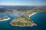 3604;aerial;aerial-photo;aerial-photograph;aerial-photographs;aerial-photography;aerial-photos;aerial-view;aerial-views;aerials;beach;beaches;coast;coastal;coastline;coastlines;coasts;coromandel;coromandel-peninsula;estuaries;estuary;foreshore;inlet;inlets;island;lagoon;lagoons;N.I.;N.Z.;new;New-Zealand;NI;north;North-Is;north-is.;North-Island;NZ;ocean;oceans;Paku-Hill;Pauanui;Pauanui-Beach;peninsula;Royal-Billy-Point;Royal-Billy-Pt;sand;sandy;sea;seas;shore;shoreline;shorelines;shores;Tairua;Tairua-Harbor;Tairua-Harbour;tidal;tide;Waikato;water;zealand