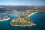 3604;aerial;aerial-photo;aerial-photograph;aerial-photographs;aerial-photography;aerial-photos;aerial-view;aerial-views;aerials;beach;beaches;coast;coastal;coastline;coastlines;coasts;coromandel;coromandel-peninsula;estuaries;estuary;foreshore;inlet;inlets;island;lagoon;lagoons;N.I.;N.Z.;new;New-Zealand;NI;north;North-Is;north-is.;North-Island;NZ;ocean;oceans;Paku-Hill;Pauanui;Pauanui-Beach;peninsula;Royal-Billy-Point;Royal-Billy-Pt;sand;sandy;sea;seas;shore;shoreline;shorelines;shores;Tairua;Tairua-Harbor;Tairua-Harbour;tidal;tide;Waikato;water;zealand