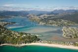 3650;aerial;aerial-photo;aerial-photograph;aerial-photographs;aerial-photography;aerial-photos;aerial-view;aerial-views;aerials;beach;beaches;coast;coastal;coastline;coastlines;coasts;coromandel;coromandel-peninsula;estuaries;estuary;foreshore;inlet;inlets;island;lagoon;lagoons;N.I.;N.Z.;new;New-Zealand;NI;north;North-Is;north-is.;North-Island;NZ;ocean;oceans;Paku-Hill;Pauanui-Beach;peninsula;sand;sandy;sea;seas;shore;shoreline;shorelines;shores;Tairua;Tairua-Harbor;Tairua-Harbour;tidal;tide;Waikato;water;zealand
