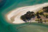 3630;aerial;aerial-photo;aerial-photograph;aerial-photographs;aerial-photography;aerial-photos;aerial-view;aerial-views;aerials;beach;beaches;coast;coastal;coastline;coastlines;coasts;coromandel;coromandel-peninsula;estuaries;estuary;foreshore;inlet;inlets;island;jetties;jetty;lagoon;lagoons;N.I.;N.Z.;new;New-Zealand;NI;north;North-Is;north-is.;North-Island;NZ;ocean;oceans;Pauanui;Pauanui-Beach;peninsula;pier;piers;Royal-Billy-Point;Royal-Billy-Pt;sand;sandy;sea;seas;shore;shoreline;shorelines;shores;Tairua;Tairua-Harbor;Tairua-Harbour;tidal;tide;Waikato;water;wharf;wharfs;wharves;zealand