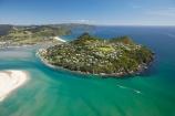 3641;aerial;aerial-photo;aerial-photograph;aerial-photographs;aerial-photography;aerial-photos;aerial-view;aerial-views;aerials;beach;beaches;coast;coastal;coastline;coastlines;coasts;coromandel;coromandel-peninsula;estuaries;estuary;foreshore;inlet;inlets;island;lagoon;lagoons;N.I.;N.Z.;new;New-Zealand;NI;north;North-Is;north-is.;North-Island;NZ;ocean;oceans;Paku-Hill;Pauanui-Beach;peninsula;Royal-Billy-Point;Royal-Billy-Pt;sand;sandy;sea;seas;shore;shoreline;shorelines;shores;Tairua;Tairua-Harbor;Tairua-Harbour;tidal;tide;Waikato;water;zealand