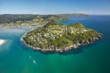 3644;aerial;aerial-photo;aerial-photograph;aerial-photographs;aerial-photography;aerial-photos;aerial-view;aerial-views;aerials;coast;coastal;coastline;coastlines;coasts;coromandel;coromandel-peninsula;estuaries;estuary;foreshore;inlet;inlets;island;lagoon;lagoons;N.I.;N.Z.;new;New-Zealand;NI;north;North-Is;north-is.;North-Island;NZ;ocean;Paku-Hill;peninsula;sea;shore;shoreline;shorelines;shores;Tairua;Tairua-Harbor;Tairua-Harbour;tidal;tide;Waikato;water;zealand