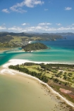 4086;aerial;aerial-photo;aerial-photograph;aerial-photographs;aerial-photography;aerial-photos;aerial-view;aerial-views;aerials;beach;beaches;bunker;bunkers;coast;coastal;coastline;coastlines;coasts;coromandel;coromandel-peninsula;estuaries;estuary;fairway;fairways;foreshore;golf-course;golf-courses;golf-link;golf-links;green;greens;inlet;inlets;island;lagoon;lagoons;Matarangi;Matarangi-Beach;N.I.;N.Z.;new;New-Zealand;NI;north;North-Is;north-is.;North-Island;NZ;ocean;Omara-Spit;peninsula;sand;sandy;sea;shore;shoreline;shorelines;shores;The-Dunes-Golf-Course;The-Dunes-Golf-Resort;tidal;tide;Waikato;water;Whangapoua-Harbor;Whangapoua-Harbour;zealand