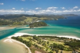 4088;aerial;aerial-photo;aerial-photograph;aerial-photographs;aerial-photography;aerial-photos;aerial-view;aerial-views;aerials;beach;beaches;bunker;bunkers;coast;coastal;coastline;coastlines;coasts;coromandel;coromandel-peninsula;estuaries;estuary;fairway;fairways;foreshore;golf-course;golf-courses;golf-link;golf-links;green;greens;inlet;inlets;island;lagoon;lagoons;Matarangi;Matarangi-Beach;N.I.;N.Z.;new;New-Zealand;NI;north;North-Is;north-is.;North-Island;NZ;ocean;Omara-Spit;peninsula;sand;sandy;sea;shore;shoreline;shorelines;shores;The-Dunes-Golf-Course;The-Dunes-Golf-Resort;tidal;tide;Waikato;water;Whangapoua-Harbor;Whangapoua-Harbour;zealand