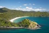 3942;aerial;aerial-photo;aerial-photograph;aerial-photographs;aerial-photography;aerial-photos;aerial-view;aerial-views;aerials;beach;beaches;coast;coastal;coastline;coastlines;coasts;coromandel;coromandel-peninsula;foreshore;island;Motuto-Pt;Motutu-Point;N.I.;N.Z.;new;New-Chums-Beach;New-Zealand;NI;north;North-Is;north-is.;North-Island;NZ;ocean;peninsula;sand;sandy;sea;shore;shoreline;shorelines;shores;Waikato;Wainuiototo-Bay;water;Whangapoua;zealand