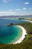3994;aerial;aerial-photo;aerial-photograph;aerial-photographs;aerial-photography;aerial-photos;aerial-view;aerial-views;aerials;beach;beaches;coast;coastal;coastline;coastlines;coasts;coromandel;coromandel-peninsula;crescent;crescents;foreshore;island;Motuto-Pt;Motutu-Point;N.I.;N.Z.;natural;new;New-Chums-Beach;New-Zealand;NI;north;North-Is;north-is.;North-Island;NZ;ocean;peninsula;pristine;sand;sandy;sea;shore;shoreline;shorelines;shores;untouched;Waikato;Wainuiototo-Bay;water;Whangapoua;zealand