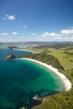 3985;aerial;aerial-photo;aerial-photograph;aerial-photographs;aerial-photography;aerial-photos;aerial-view;aerial-views;aerials;beach;beaches;coast;coastal;coastline;coastlines;coasts;coromandel;coromandel-peninsula;crescent;crescents;foreshore;island;Motuto-Pt;Motutu-Point;N.I.;N.Z.;natural;new;New-Chums-Beach;New-Zealand;NI;north;North-Is;north-is.;North-Island;NZ;ocean;peninsula;pristine;sand;sandy;sea;shore;shoreline;shorelines;shores;untouched;Waikato;Wainuiototo-Bay;water;Whangapoua;zealand