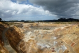 black-cloud;black-clouds;black-sky;cloud;cloudy;Coromandel;Coromandel-Peninsula;dark-cloud;dark-clouds;dark-sky;earth;environment;excavation;excavations;exploit;exploitation;exploiting;geology;gold;gold-mine;gold-mines;gold-mining;goldmine;goldmines;gray-cloud;gray-clouds;gray-sky;grey-cloud;grey-clouds;grey-sky;industrial;industry;Martha-Gold-Mine;metal-ore;mine;mineral;minerals;mines;mining;N.I.;N.Z.;natural-resource;New-Zealand;Newmont-Waihi-Gold-Ltd;NI;North-Is;North-Is.;North-Island;NZ;open-cast;open-cast-mine;open-cast-mines;open-cast-mining;open-pit;open_cast-mine;open_cast-mines;open_cast-mining;open_pit;opencast;openpit;rain-cloud;rain-clouds;resource;resources;storm;storm-clouds;storms;stormy;terrace;terraces;tier;tiered;Waihi;Waikato