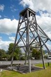 building;buildings;Coromandel;Coromandel-Peninsula;heritage;historic;historic-building;historic-buildings;historic-place;historic-places;historic-site;historic-sites;Historic-Wooden-Tower;historical;historical-building;historical-buildings;historical-place;historical-places;historical-site;historical-sites;history;N.I.;N.Z.;New-Zealand;NI;North-Is;North-Is.;North-Island;NZ;old;Poppet-Head;Seddon-St;Seddon-Street;tradition;traditional;Waihi;Waikato;wooden-tower