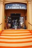 Art-Deco;Art-Market;Artmarket;building;buildings;Coromandel;Coromandel-Peninsula;heritage;historic;historic-building;historic-buildings;historical;historical-building;historical-buildings;history;N.I.;N.Z.;New-Zealand;NI;North-Is;North-Is.;North-Island;NZ;old;orange;Seddon-St;Seddon-Street;stair;stairs;step;steps;tradition;traditional;Waihi;Waikato