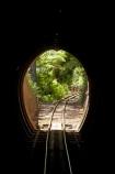 Coromandel;Coromandel-Peninsula;Coromandel-Town;Driving-Creek-Railway;N.I.;N.Z.;New-Zealand;NI;North-Is;North-Is.;North-Island;NZ;rail-tunnel;railway-tunnels;tourism;tourist-attraction;tourist-railway;tunnel;tunnels;Waikato